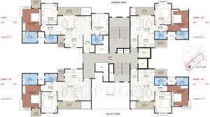 medallion homes floor plans cool cluster house plans photos best interior design buywine