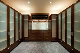 bedroom walk in closet designs of good walk in closet design ideas