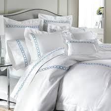 Bloomingdales Bedding Comforters 21 Best Bedding Images On Pinterest Shop Home Comforter And Bed