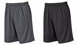 Tek Gear Plus Size Clothing Tek Gear Shorts 44 Listings