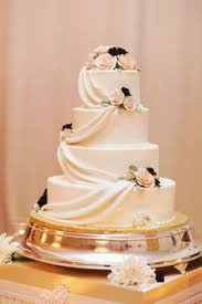 Tips For Making Your Guest List by Tips For Making Your Guest List Guest List Dream Wedding And