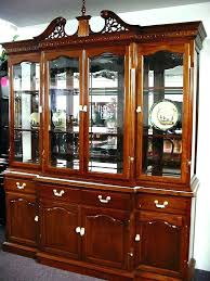 cheap curio cabinets for sale china cabinets for sale cheap partedly info