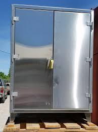 heavy duty steel storage cabinets heavy duty steel storage cabinets therobotechpage
