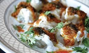 cuisine afghane afghan cuisine squash fooood afghan cuisine