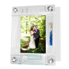 judaica wedding registry wedding gifts pictures frames wedding glass i am my
