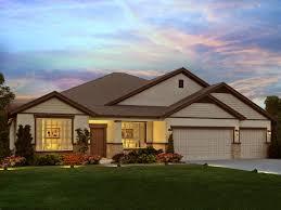 100 maronda homes baybury floor plan maronda benefits