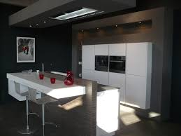 atelier de cuisine nantes l atelier de la cuisine plans de travail