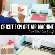 amazon black friday computers cricut black friday deals 2016 u0026 cyber monday deals