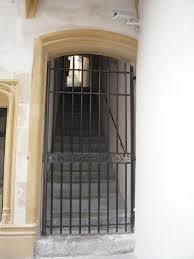 porte d ent de cuisine cuisine grilles de dã fense lyon mions portail grille de protection