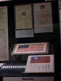 Saipan Flag Photos