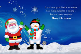 merry quotes wishes sayings songs cards