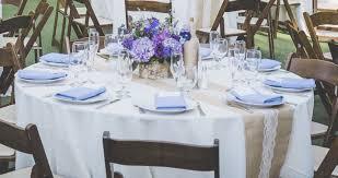 lace table runners wedding outstanding wedding burlap table runners burlap table runner with