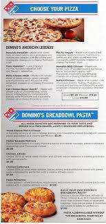 domino pizza jombang berkshiremenus com domino s pizza