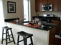 Narrow Kitchen Bar Table Small Kitchen Bar U2013 Moute