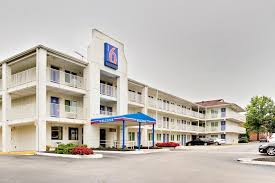 Maryland travel booking images Motel 6 linthicum heights md jpg