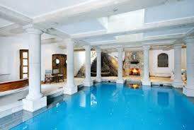 swimming pool guide homebuilding u0026 renovating