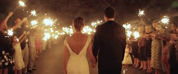 Southfork Ranch Dallas by Treanne And David Wedding Highlight Film Southfork Ranch