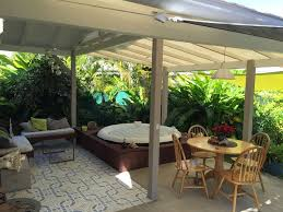 245 best hgtv outdoor spaces footballbnb accommodation for football supporters u0026 travel fans