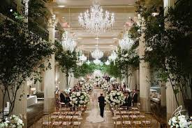 wedding event planner wedding planners event planners in houston