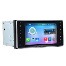 lexus rx300 navigation dvd car dvd player for toyota navigation system