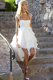 Designer Wedding Dresses 2011 Model Weddings Dresses U0026 Photos British Vogue