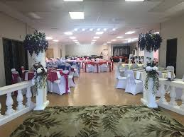 wedding decoration rentals ps wedding and party rentals