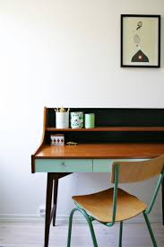 best 25 writing desk ideas on pinterest home office desks i have an old secretary s desk that i need to repaint like the idea