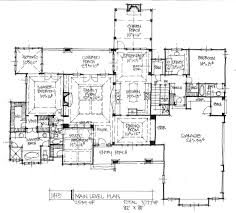 House Plans For Sloped Lots House Plan 1413 U2013 Now Available Houseplansblog Dongardner Com