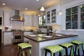calgary herringbone backsplash tile kitchen contemporary with
