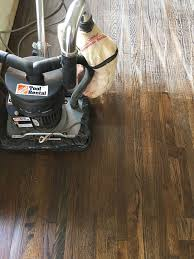 the 25 best refinishing hardwood floors ideas on