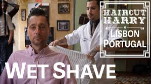 lima 32 barbershop the barber chair interviews episode 4
