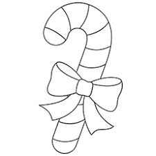 free ornaments coloring pages printables coloring