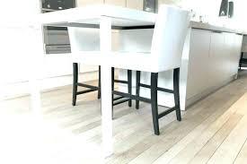 chaise pour ilot de cuisine chaise haute pour ilot central cuisine chaise haute pour ilot
