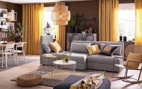 ikea living room inspiration pleasing best 25 ikea living room
