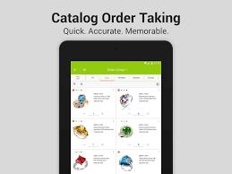 earrings app pepperi sales rep app android apps on play
