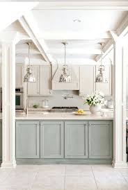 paint and color ideas for kitchens 4 kitchen with off white