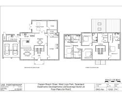copper beech floor plans new house builder york driffield beverley pocklington