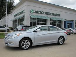hyundai sonata limited 2011 2011 hyundai sonata limited auto htd seats leather sunroof