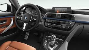 bmw serie 4 gran coupe bmw 4 gran coupe 2017 dimensions boot space and interior