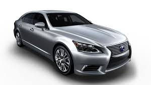 lexus ls hybrid 2018 price lexus ls car news and reviews autoweek