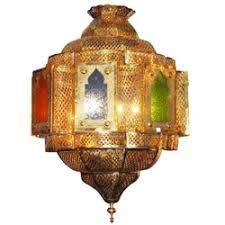 Moroccan Chandeliers Moroccan Lighting Fixtures Moroccan Chandelier Moroccan Lighting Moroccan Hanging Lamp