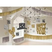 nye party kits new years party supplies decorations ideas shindigz shindigz