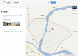 Google Maps Maker Google Map Maker Cesare Gerbino Gis Blog