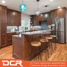 corner kitchen cabinet hinges custom corner roller shutter door kitchen cabinet set match dtc hinges buy kitchen cabinet roller shutter door corner kitchen cabinet
