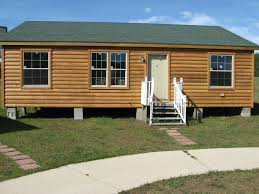 Ikea Prefab Home Modular Homes What Are They And Are They The Answer To The Irish