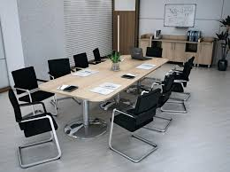 Meeting Tables Meeting Tables Conference Tables Genesys Office Furniture