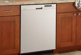 Wet Bar Dishwasher Buying Guide Dishwasher At The Home Depot