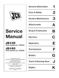 jcb 520 wiring diagram wiring black red yellow green
