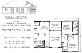 2 bedroom home floor plans two bedroom 2 bath house plans 2 bedrooms single lot 3 bedroom 2