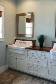 sink bathroom vanity ideas extraordinary best 25 farmhouse bathroom sink ideas on